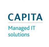 Capita Managed It Solutions